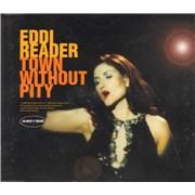 pity sex cd in Richmond