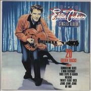 Click here for more info about 'The Eddie Cochran Singles Album'