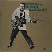 Click here for more info about 'Eddie Cochran - The Very Best Of Eddie Cochran'