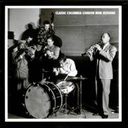 Click here for more info about 'Eddie Condon - Classic Columbia Condon Mob Sessions'