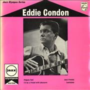 Click here for more info about 'Eddie Condon - Eddie Condon'