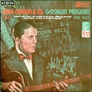 Click here for more info about 'Gershwin Program Vol. 1'