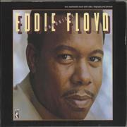 Click here for more info about 'Eddie Floyd - Chronicle [Greatest Hits]'