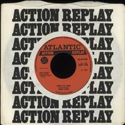 Click here for more info about 'Eddie Floyd - Knock On Wood - Wide'