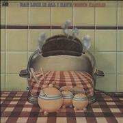 Click here for more info about 'Eddie Harris - Bad Luck Is All I Have'