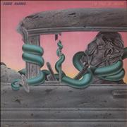 Click here for more info about 'Eddie Harris - I'm Tired Of Driving'