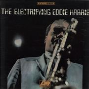 Click here for more info about 'Eddie Harris - The Electrifying Eddie Harris'