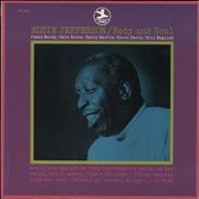 Click here for more info about 'Eddie Jefferson - Body And Soul'