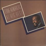 Click here for more info about 'Eddie Kendricks - At His Best'