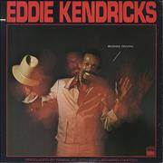 Click here for more info about 'Eddie Kendricks - Boogie Down'