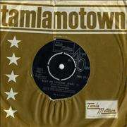 Click here for more info about 'Eddie Kendricks - Keep On Truckin''