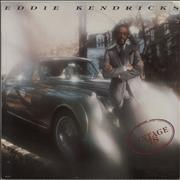 Click here for more info about 'Eddie Kendricks - Vintage '78'