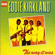 Click here for more info about 'Eddie Kirkland - The Way It Is'