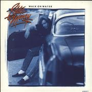 Click here for more info about 'Eddie Money - Walk On Water'