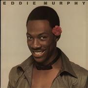 Click here for more info about 'Eddie Murphy - Eddie Murphy'