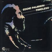 Click here for more info about 'Eddie Palmieri - Timeless - Live Recording'