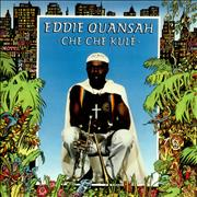 Click here for more info about 'Eddie Quansah - Che Che Kulé'