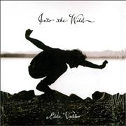 Click here for more info about 'Eddie Vedder - Into The Wild - Sealed'
