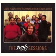 Click here for more info about 'Eddie Vedder - The Molo Sessions'
