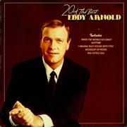 Click here for more info about 'Eddy Arnold - 20 Of The Best'