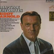 Click here for more info about 'Eddy Arnold - All-Time Favorites'