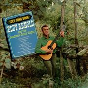 Click here for more info about 'Eddy Arnold - Folk Song Book'