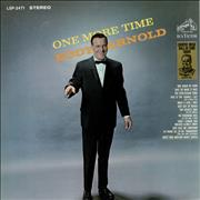Click here for more info about 'Eddy Arnold - One More Time'