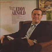 Click here for more info about 'Eddy Arnold - Thereby Hangs A Tale'