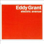 Click here for more info about 'Eddy Grant - Electric Avenue'