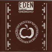 Click here for more info about 'Eden (UK) - Celeste'