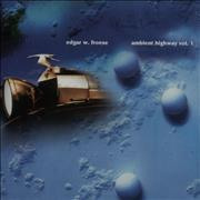 Click here for more info about 'Edgar Froese - Ambient Highway Vol. 1-4'