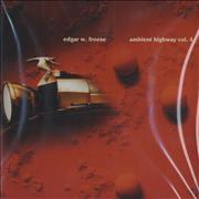 Click here for more info about 'Edgar Froese - Ambient Highway Vol. 4'