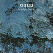 Click here for more info about 'Edgar Froese - Aqua'