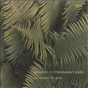 Click here for more info about 'Edgar Froese - Epsilon In Malaysian Pale'