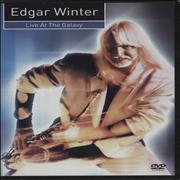 Click here for more info about 'Edgar Winter - Live At The Galaxy'