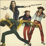 Click here for more info about 'Edgar Winter - Shock Treatment'