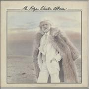 Click here for more info about 'Edgar Winter - The Edgar Winter Album'