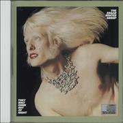 Click here for more info about 'Edgar Winter - They Only Come Out At Night'
