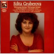 Click here for more info about 'Edita Gruberova - Virtuoso Arias'