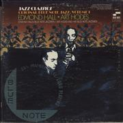Click here for more info about 'Edmond Hall - Original Blue Note Jazz. Volume 1'