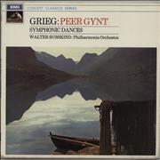 Click here for more info about 'Edvard Grieg - Peer Gynt / Symphonic Dances'