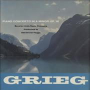 Click here for more info about 'Alexander Jenner - Grieg: Piano Concerto In A Major, Op.16'