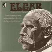 Click here for more info about 'Edward Elgar - Symphony No. 2 in E Flat, Op.63'