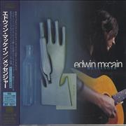 Click here for more info about 'Edwin McCain - Messenger'
