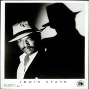 Click here for more info about 'Edwin Starr - Clean'