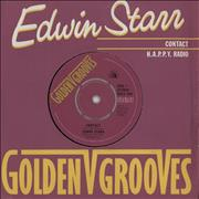Click here for more info about 'Edwin Starr - Contact'