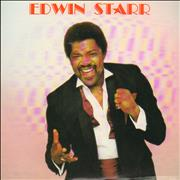 Click here for more info about 'Edwin Starr - It Ain't Fair + Sleeve'