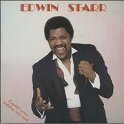 Click here for more info about 'Edwin Starr - It Ain't Fair'