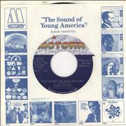 Click here for more info about 'Edwin Starr - You've Got My Soul On Fire'