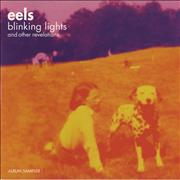 Click here for more info about 'Eels - Blinking Lights And Other Revelations - Sampler'